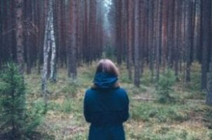 Surviving Complicated Grief